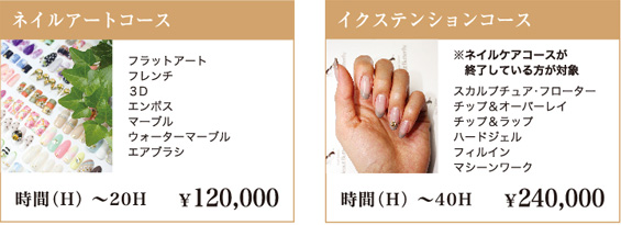 nailart_ext